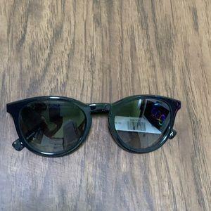 Banana republic beautiful sunglasses